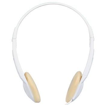 Hot Sale Beyerdynamic FX1 Stereo Headband Earphone Fashion Portable Headphone Headset for MP3/MP4/Mobile Phones/Tablet PCs(China (Mainland))