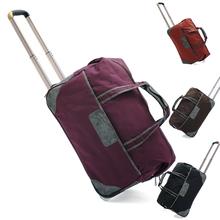 wholesale travel laundry bag