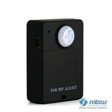 wholesale mini gsm alarm