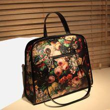 handbag pattern price