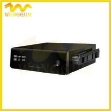 wholesale hd media player