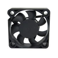 CoolCox 50x50x15mm DC fan,CC5015M24B,Ball bearing,24V,DC brushless fan,5015 cooling fan,3P connector,5pcs/lot