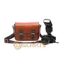 DSLR Camera Bag Case package Photography Package for Canon 5D 60D 700D for Nikon D90 D7000