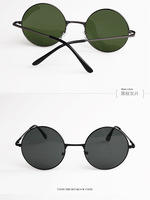 Sunglasses Men Brand Style Women 2014 Fashion Elegant Women Sunglasses With Stable Quality