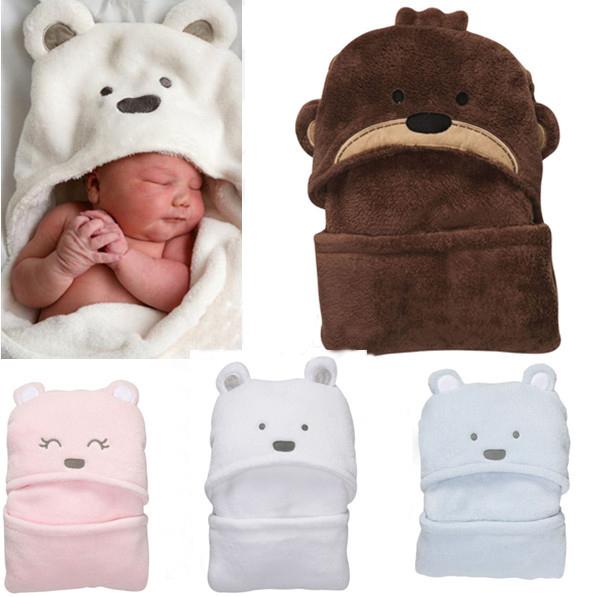 Детское одеяло для мальчика