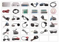 CARPROG FULL v5.46 Carprog programmer with 21 adapter