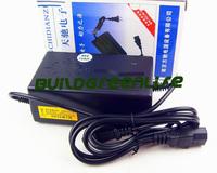 BGL High quality e-bike 48V 12Ah AC220V input lead acid battery charger