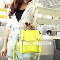 Hot !! Women's Handbag Satchel Shoulder Leather Messenger Cross Body Bag Purse Tote Bags