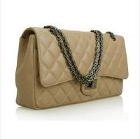 Free shipping hot sale famous brand cheap women's desigual bolsas handbag vintage bag shoulder bags