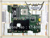 DA0V02MB6E0 intel motherboard For DELL INSPIRON N4110 DDR3 FH09V 0FH09V system mainboard  Wholesale