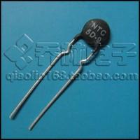 Electronic Components Thermistors NTC negative thermal sensitive resistor 5D-9 spot,Free shipping