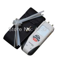 Pro LCD Digital Manometer Differential Air Pressure Meter Gauge Max 10Psi  ON0057