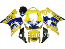wholesale yamaha r1 fairing kit