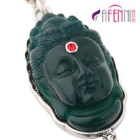 Fanny male car keychain key chain car birthday valentine day gift