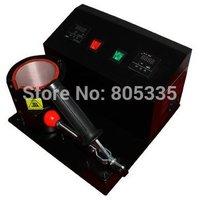 10 oz sublimation mug transfer machine