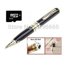 mini pen promotion