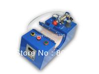 Air 11oz mug heat press  300