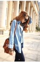 Женские блузки и Рубашки Su yan c140217/3 C140217-3