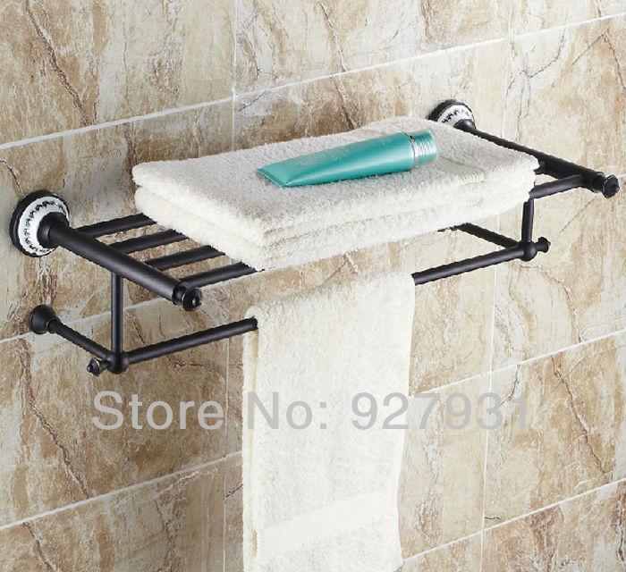Popular Ceramic Bathroom Shelves From China Best Selling