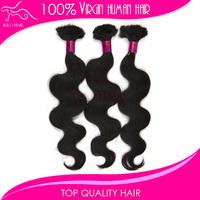 Kilo hair products bulk hair for braiding 10inch to 28inch 4pcs wavy hair body wave brazilian hair bulk