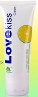 Смазка 60 г мужского пола телом hydrotropic помочь любви масло