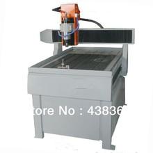 wholesale cnc sheet metal