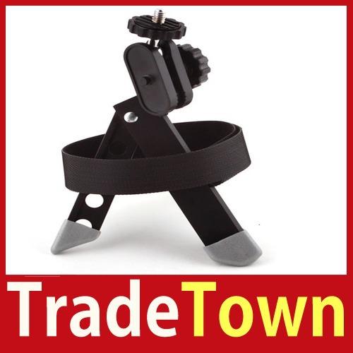 ... ] Universal Mini Tripod Stand 4 Digital Camera Camcorder Better Price