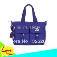 2014 Free shipping new arrive product lady kip handbag shoulder bag messenger bag famous brand bags 2026