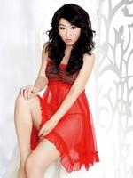 plus size sexy lingerie hot costumes  underwear sleepwear dress erotic women pyjamas   xb02