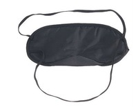 Free+1000pcs/lot Eye Mask Shade Nap Cover Blindfold Sleeping Travel Rest