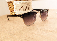 B Sunglasses Luxury Men Fahsion Style Glasses Brand Women Elegant Sun Glasses With Stable Quality Free Shipping