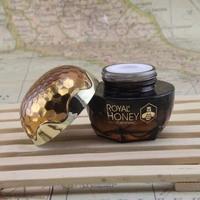 natural propolis essence eye bag remove in 5 days cream
