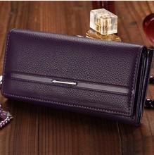 wholesale fold wallet