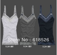 women cultivate one's morality l condole belt unlined that wipe a bosom strapless,Summer render small vest t-shirt women