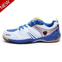 2014 New Arrival Original Quality Comfortable Tennis Shoes For Men 6 color US size 6.5~US size 12