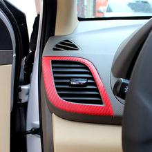 auto interior accessories price