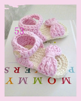 Baby toddler shoes sandals beautiful shoes
