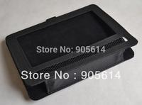 "Car Headrest Mount for 8""/9""  Portable DVD Player Harness Holder Bag Case  NEW"