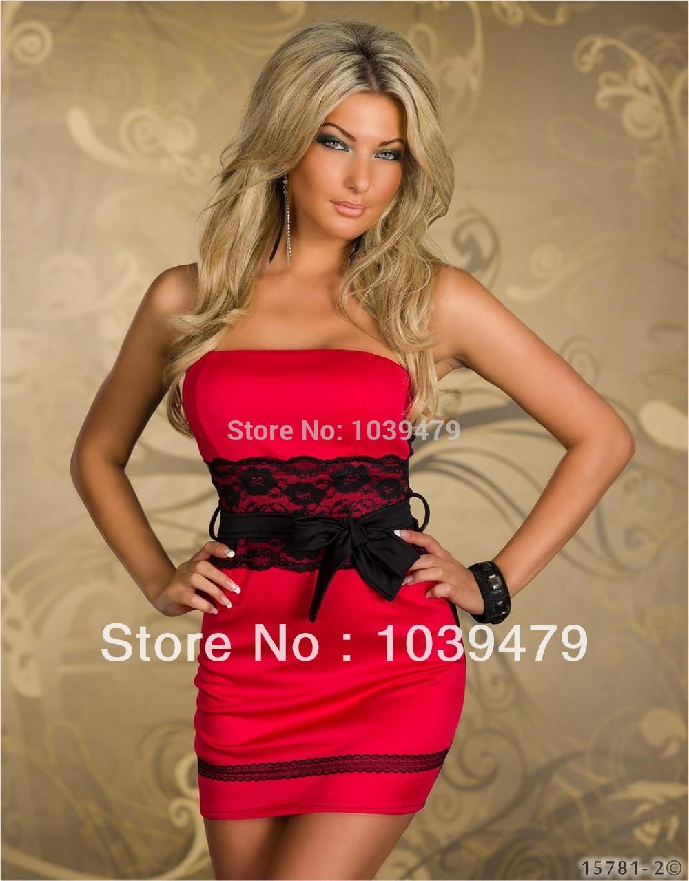 Женское платье Manny bodycon M, L, XL женское платье m l xl ol bodycon
