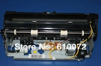 Free shipping 100% tested Fuser Unit for Lexmark T640 630 642  on sale