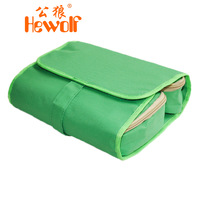 Tourism supplies wash bag travel cosmetic bag wash bag female male general 1379