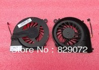 Q73C G6-1109 fan Q73C G6-1109 laptop cooling fan FAN