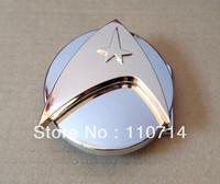 Star Trek Belt Buckle SW-B1004 Free shipping
