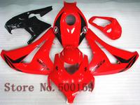 For Honda CBR1000RR 2008 2011 red   CBR 1000 RR 08 11 09 10 CBR 1000RR 08 11 08 09 10 11 Plastic ABS fairing Kit 20
