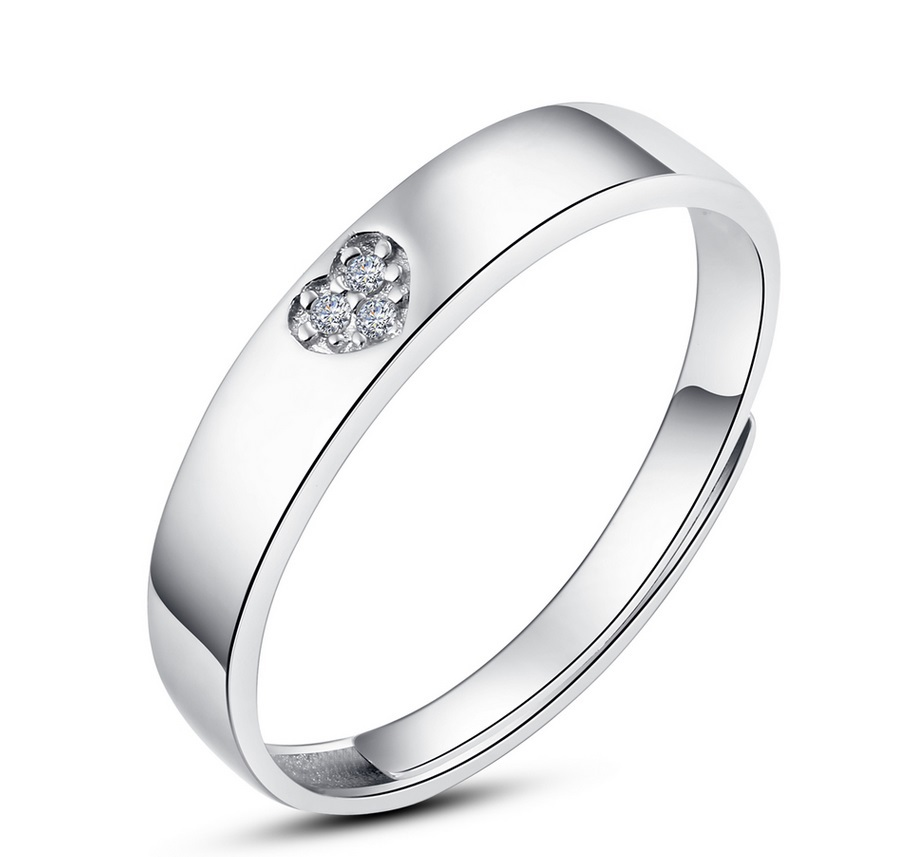 rings for men promise rings for men gold