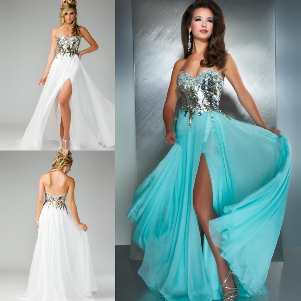 Dresses Cincinnati