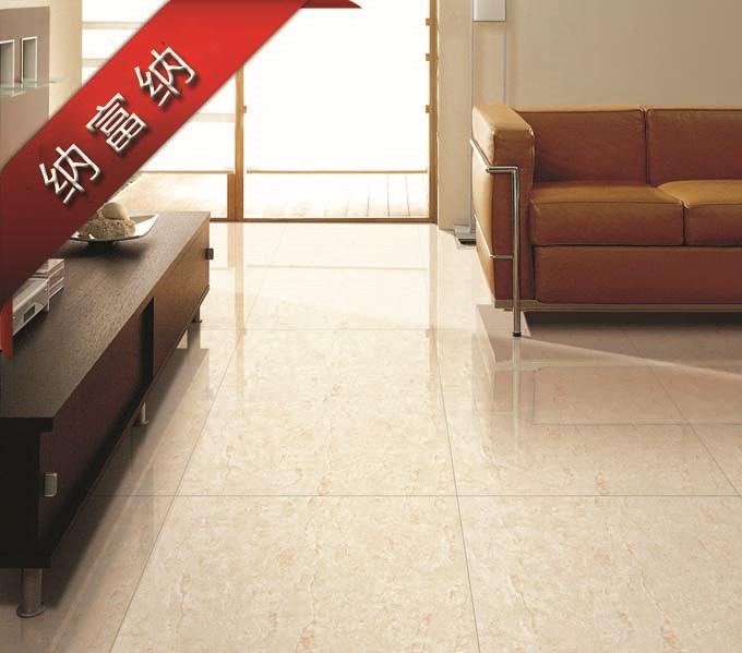 Ceramic tile polishing brick floor tiles t-f800a t-f801a t-f803a(China (Mainland))