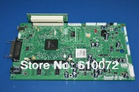 Free shipping 100% tested Mainboard for Lexmark  T640 on sale