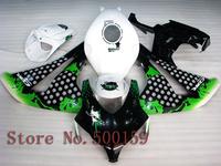 For Honda CBR1000RR 2008 2011 Graffiti   CBR 1000 RR 08 11 09 10 CBR 1000RR 08 11 Plastic ABS fairing Kit 27