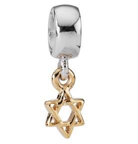 De Metal Collar De Gargantilla De Oro Y Plata De Piel De Serpiente